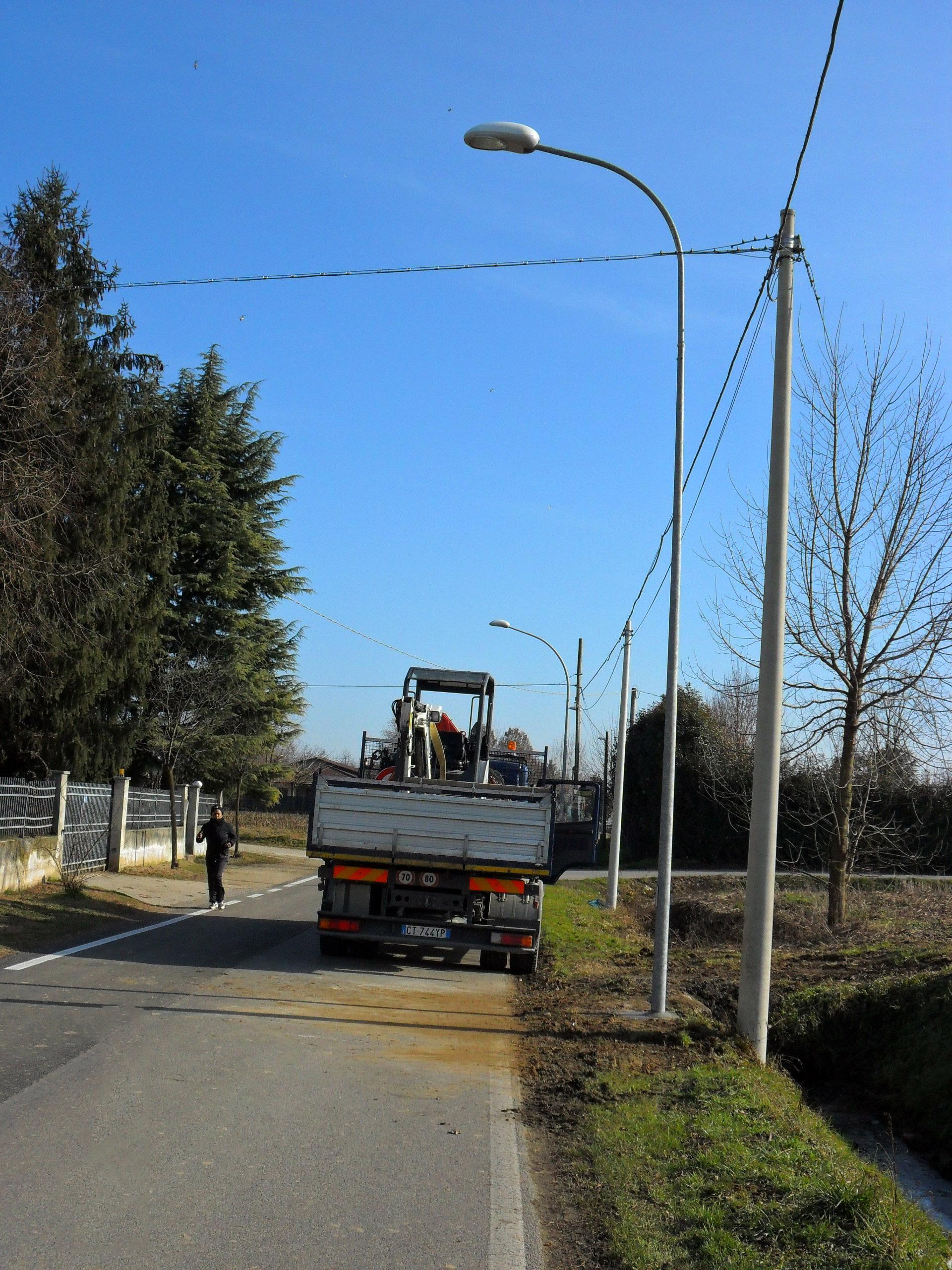 05 Incidente Via Guizze