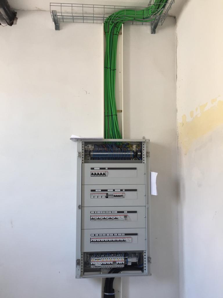 IMG-20190821-WA0245