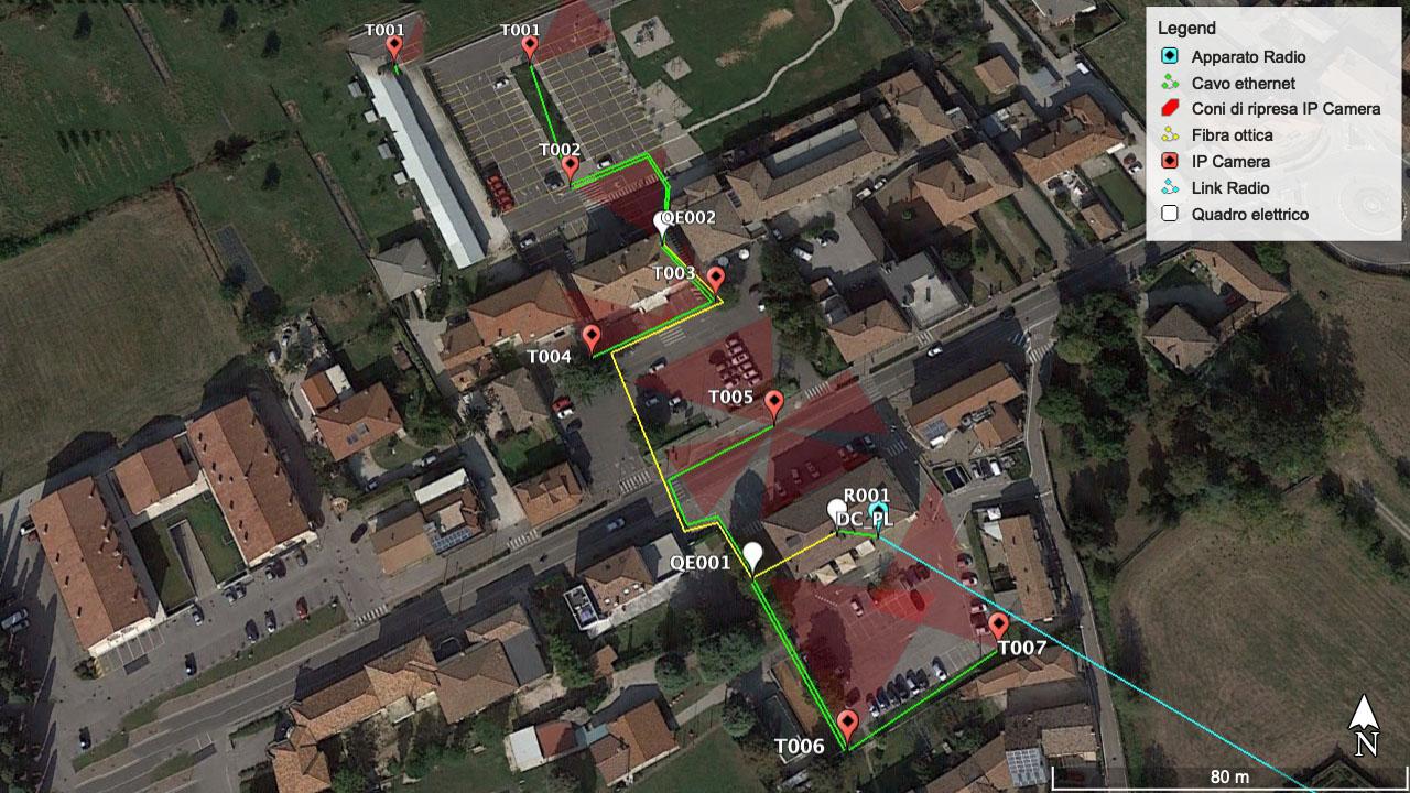 MAPS_Comune_di_Volpago