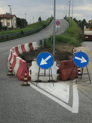 icona_opere_stradali