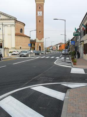 icona_opere_stradali_urbanizzazione
