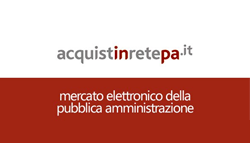 acquistinretepa.it
