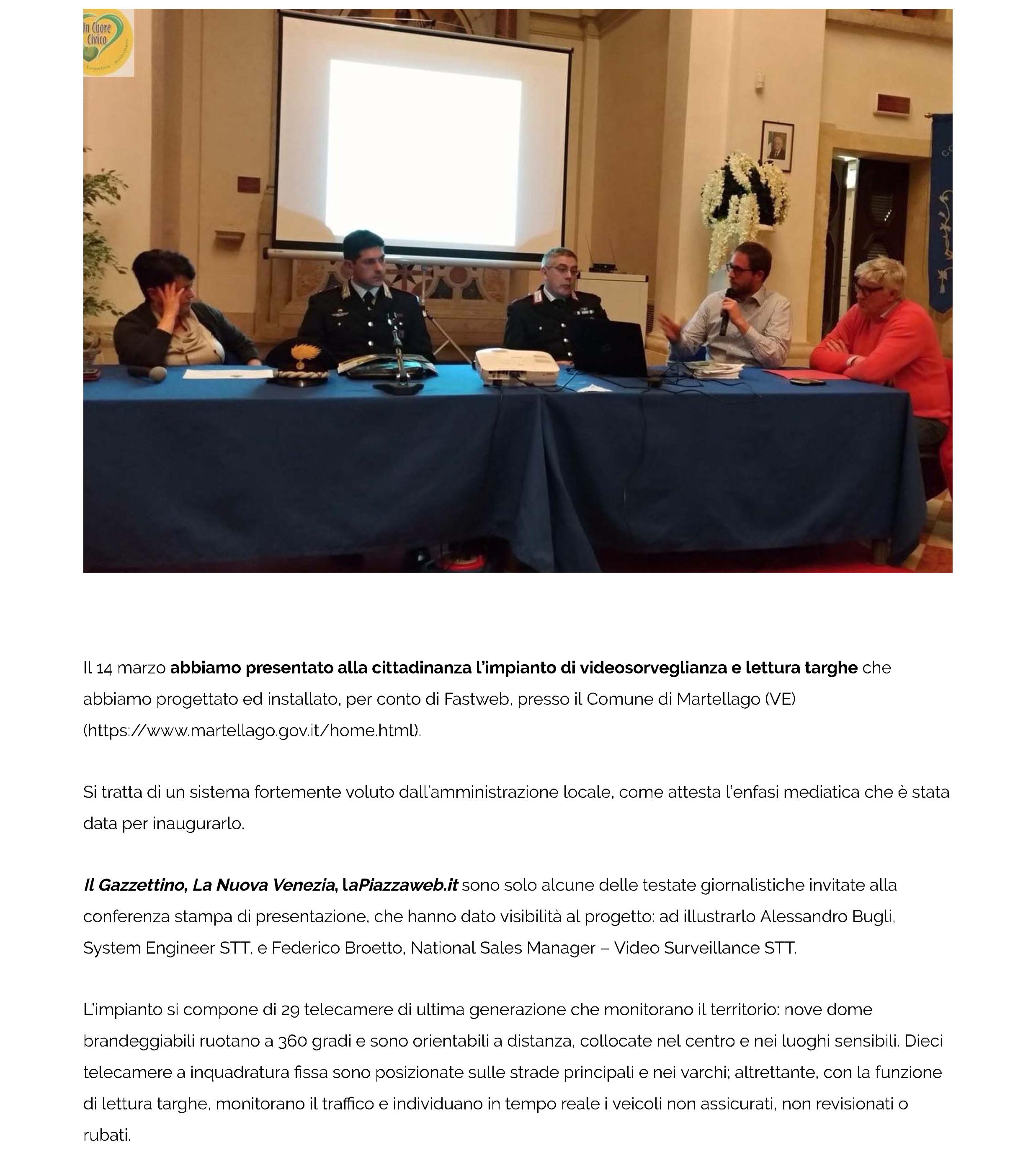 news_videosorveglianza_martellago