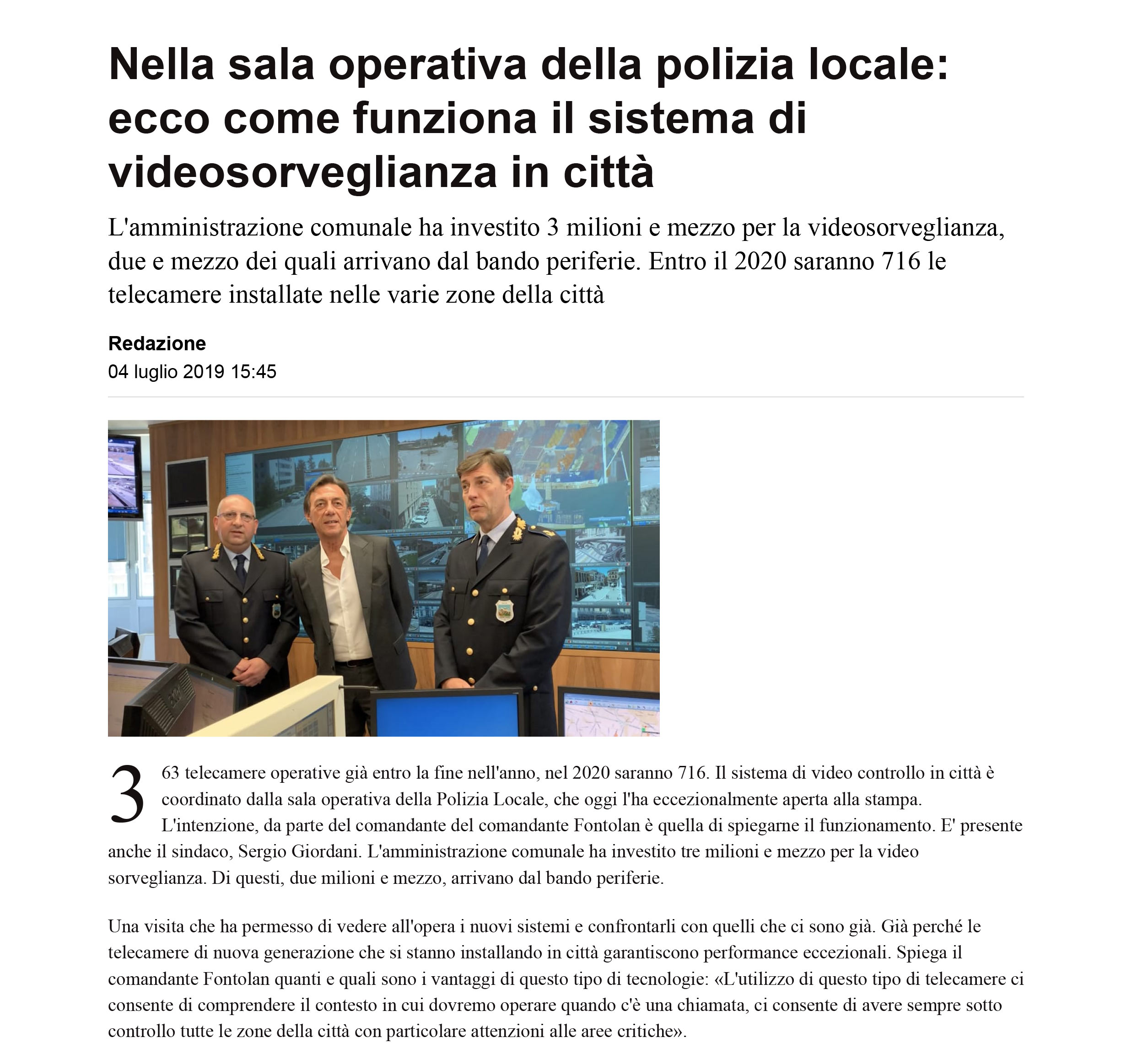 news_videosorveglianza_padova